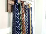 Electric Tie Rack Bed Bath and Beyond Ec 437 Jpg 1074×1074 Q95 Subsampling 2y Wardrobe Tie Rack Slide Out