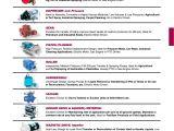 Electric Tie Rack It's so Nice Dultmeier Sales 2017 Pump Catalog by Dultmeier Sales issuu