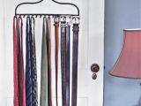 Electric Tie Rack Walmart Ideas Amusing Diy Tie Rack for Your Inspiring Storage Ideas
