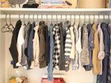 Electric Tie Rack Walmart Tie Storage Closet Storagey Wardrobe Rack for 97 Best Ideas Images