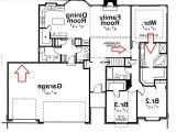 Electrical Floor Receptacles Electrical Floor Plan Unique Electrical Floor Plan Fresh 3 Bedroom