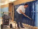 Electrostatic Painting Bathtub Electrostatic Painting Custom Painting