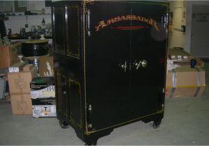 Electrostatic Painting Bathtub Gallery