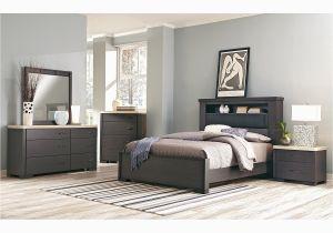Elegant King Bedroom Sets Artistic King Bedroom Sets Gold Bedroom Ideas Elegant Grey Gold