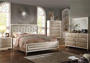 Elegant King Bedroom Sets Beautiful Black Twin Bedroom Set