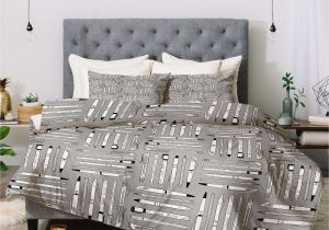 Elegant King Bedroom Sets Bedroom Sets ashley Purple Bedroom Ideas Elegant Modern White Walls