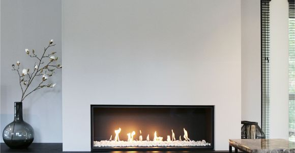 Element 4 Fireplace Project Interieur Design by Nicole Fleur Fireplace Pinterest