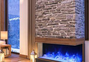 Brilliant Element 4 Fireplaces Canada Electric Fireplaces Fireplaces Interior Design Ideas Philsoteloinfo
