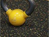 Elephant Bark Rubber Flooring 416 Best Fitness Flooring Images On Pinterest Flooring Floors and