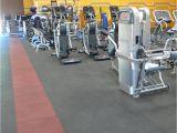 Elephant Bark Rubber Flooring Shop Rubber Cal Elephant Bark Rubber Flooring Runner Mats 3 16 Inch