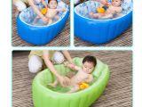 Elevated Baby Bathtub Line Get Cheap toddler Bathtub Aliexpress