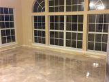 Elite Garage Floors Nh Metallic Epoxy Concrete Nesting Pinterest Epoxy Concrete