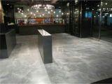 Elite Garage Floors Pin by Jim Rushford On Concrete Floors Pinterest Concrete Floor