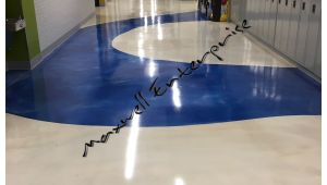 Elite Garage Floors Pin by Maxwell Enterprise On Reflectora Epoxy Flooring Pinterest