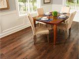 Empire today Carpet and Flooring Denver Co Hardwood Floors Grand Junction Good Shepherd Flooring Center In