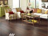 Empire today Carpet and Flooring Denver Co Michigan Carpet and Flooring Flooring 465 Haggerty Road