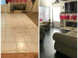 Empire today Carpet and Flooring Denver Co Restoreassist Flooring solutions 28 Photos Flooring Santa Ana