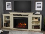 Entertainment Center with Electric Fireplace Insert Fireplace Tv Stands Electric Fireplaces the Home Depot