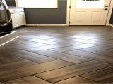Epoxy Floors In Homes 50 Beautiful Epoxy Flooring Over Tiles Pics 50 Photos Home