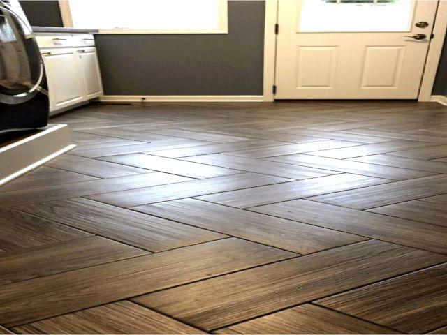 Epoxy Floors In Homes 50 Beautiful Epoxy Flooring Over Tiles Pics 50