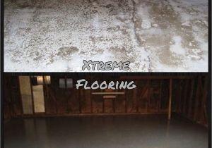Epoxy Resin Floors In Homes Xtreme Flooring Epoxy southgate Mi Www Xtreme Flooring Com Xtreme