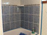 Epoxy Spray Paint for Bathtub Free Bathroom top Of Epoxy Paint for Bathtub with