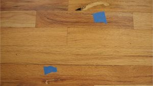 Epoxy Wood Floor Crack Filler Wood Floor Techniques 101