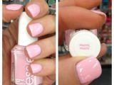 Essie Led Lamp Uk Essie Pink Nail Polish Nails Pinterest Nails Pink Nails and