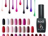 Essie Led Lampe Kaufen Kodi Gel Lak Nail Polish Art Rubber Base Lacquer Unhas De Vernis