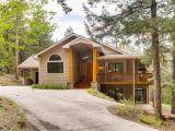 Estes Park Colorado Homes for Sale 1201 Hondius Lane Estes Park Colorado Mls821468