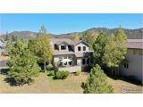 Estes Park Colorado Homes for Sale 1610 Raven Cir Estes Park Co Mls 863278 Estes Park Real