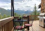 Estes Park Colorado Homes for Sale Deer Mountain Estate Best Views Of Rocky Mountains Just Mile