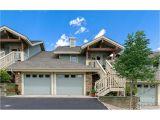 Estes Park Colorado Homes for Sale Listing 1923 Wildfire Rd Estes Park Co Mls 860660 Denia