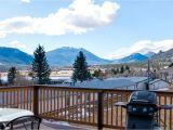 Estes Park Colorado Homes for Sale Murphys Resort Estes Park Co Us Murphys Resort Estes Park