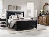 Ethan Allen Bedroom Furniture Collections Best Ethan Allen Bedroom Collection Contemporary Home Design Ideas