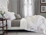 Ethan Allen Bedroom Furniture Collections Elise Bed Ethan Allen Sweet Dreams Pinterest Bedrooms