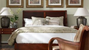 Ethan Allen Elements Bedroom Collection Cayman Bed Ethan Allen Us Home Sweet Home Pinterest Bed