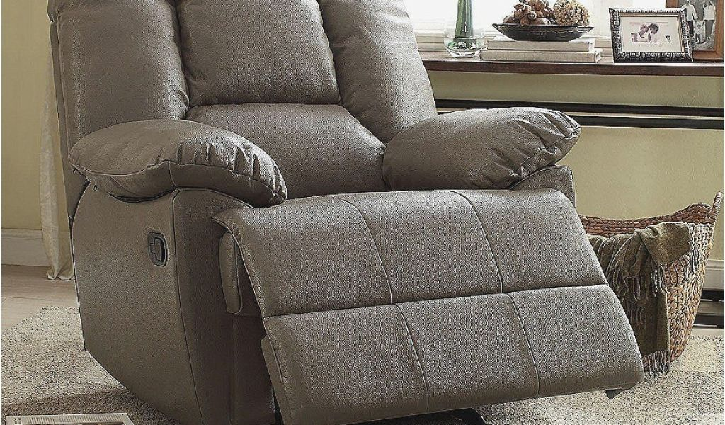 Download By Size:Handphone Tablet Desktop (Original Size). Back To Ethan  Allen Furniture Recliner Chairs
