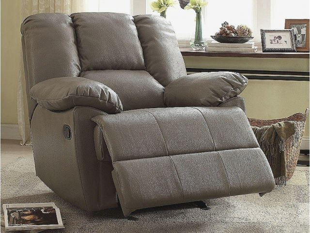 Download By Size:Handphone Tablet Desktop (Original Size). Back To Ethan  Allen Furniture Recliner Chairs