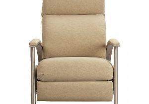 Ethan Allen Furniture Recliner Chairs Outdoor Recliner Lounge Chair Luxury Linear Recliner Ethan Allen Us