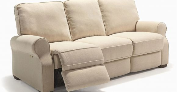 Ethan Allen Sleeper sofa O Ethan Allen Sleeper sofas sofa Bed Reviews Amazing Furniture