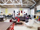 Euro Furniture Chicago Modern Furniture orlando Home Ideas Center
