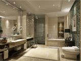 European Bathroom Design Ideas Creative European Bathroom Designs that Inspire