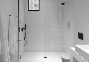 European Bathroom Design Ideas Creative European Bathroom Designs