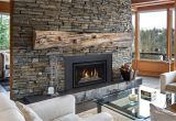 European Home Element 4 Fireplace Brands Inseason Fireplaces Stoves Grills Rochester Ny
