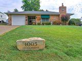 Evansville Indiana Homes for Sale 1005 Stonebridge Road Evansville In 47710 Carpenter Realtors Inc