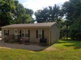 Evansville Indiana Homes for Sale Horton Team Expert Newburgh Evansville Real Estate Agents