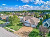 Evansville Indiana Homes for Sale Listing 2833 Bailey Lane Evansville In Mls 201811373 Ellis