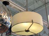 Exit Light Bulbs Beautiful Light Bulb Idea Person Aܠ Trendxyz