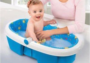Expensive Baby Bathtub Best Baby Bathtub Reviews